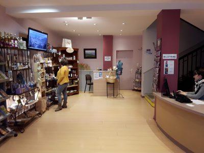 Office de Tourisme de Saint-Gaudens