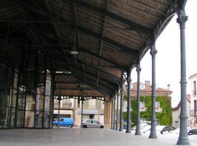 Office de Tourisme de Boulogne-Sur-Gesse